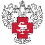 Стоматология при НМХЦ имени Пирогова